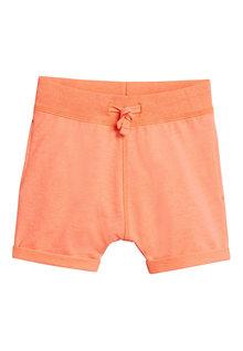 Next Shorts (3mths-7yrs)