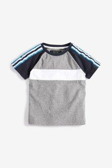 Next T-Shirt (3mths-7yrs)