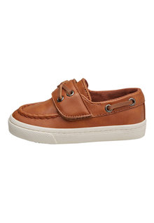 Next Boat Shoes (Younger)