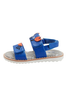 Next Crab Sandals (Younger)