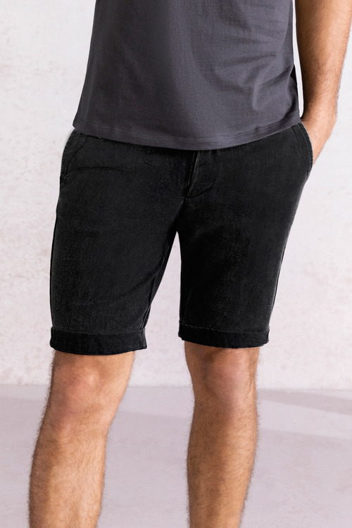 Jimmy+James Men's Chino Shorts