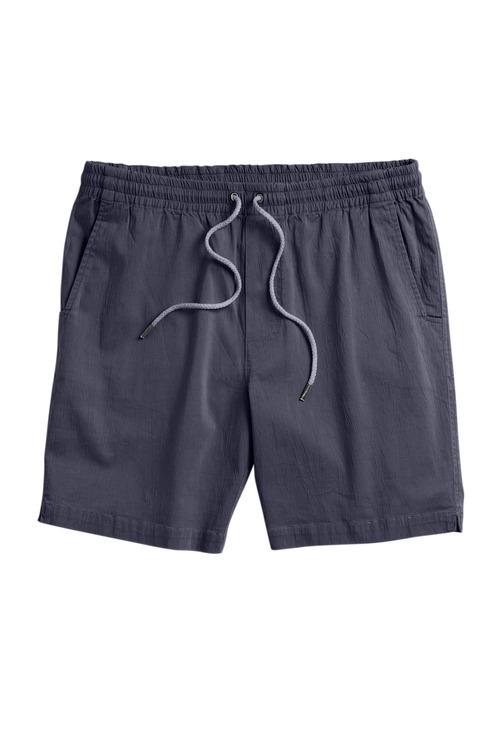 Jimmy+James Men's Cotton Shorts