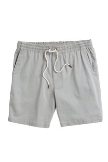 Jimmy+James Men's Cotton Shorts
