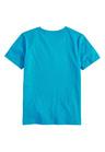 Next Skeleton Dinosaur T-Shirt (3-16yrs)