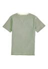 Next Stripe T-Shirt (3-16yrs)