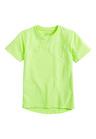 Next Fluro T-Shirt Four Pack (3-16yrs)