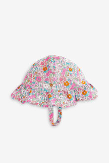 Next Sun Hat (Younger)