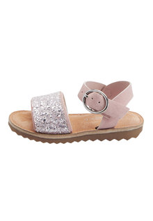 Next Buckle Sandals (Younger) - 234867