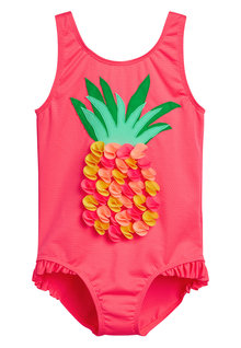 Next Swimsuit (3mths-12yrs)