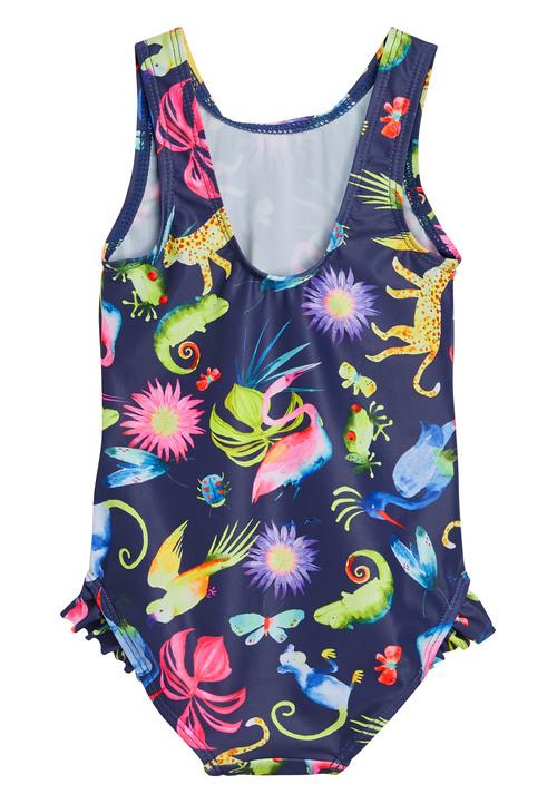 Next Swimsuit (3mths-12yrs)