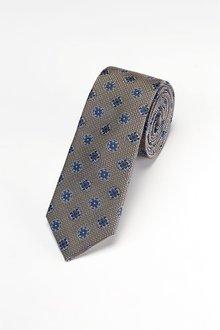 Next Crest Tie
