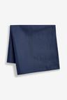 Next Silk Cravat And Pocket Square Set