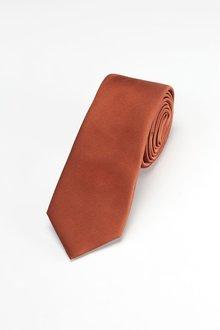 Next Plain Tie