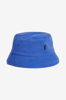 Next Bucket Hat