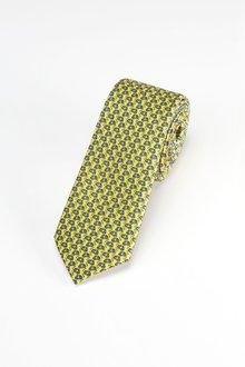 Next Conversational Tie