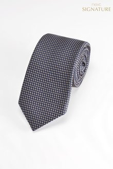 Next Made In Italy' Signature Tie