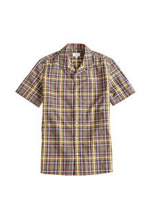 Next Check Shirt