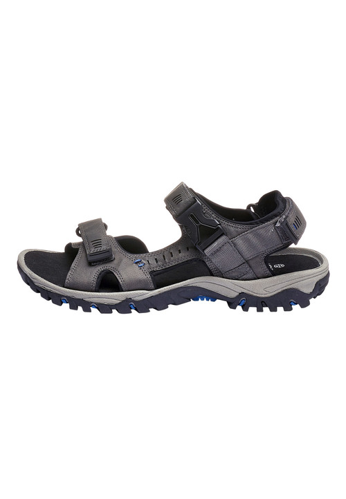 Next Sports Sandal