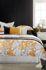 Bloom Duvet Cover Set
