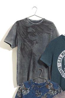 Next Eagle T-Shirt