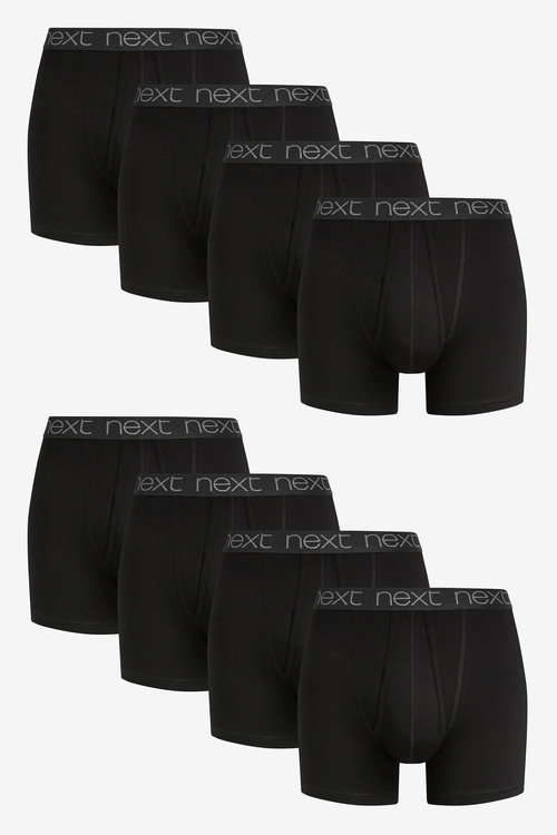 Next A-Fronts Eight Pack