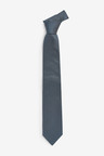 Next Made In Italy' Signature Tie