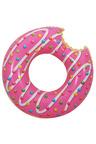 Air Time Kids Donut Swim Ring