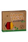 Honeysticks Longs Beeswax Crayons