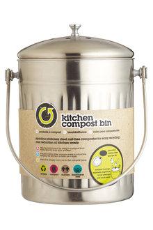 Avanti Mini Compost Bin