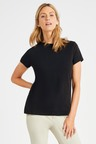 Urban Plain T-Shirt Two Pack