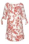 Urban Off the Shoulder Dress