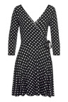 Urban Cross-Over Dress