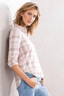 Capture Soft Shirt - 235850