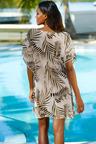 Urban Kaftan Dress
