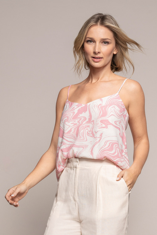 Grace Hill Cami