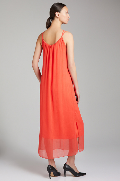 Emerge Maxi Sundress