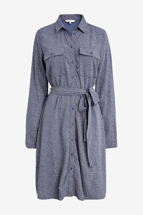 Next Shirt Dress