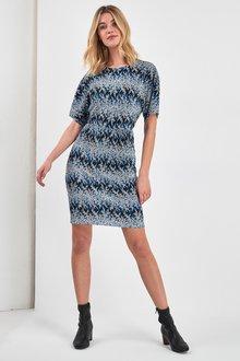 Next PlissA Dress