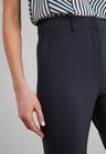 Next Slim Trousers