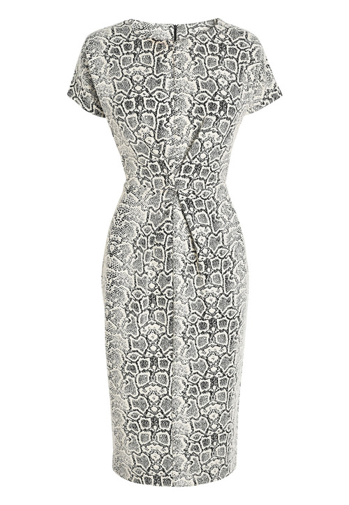 Next Bodycon Dress