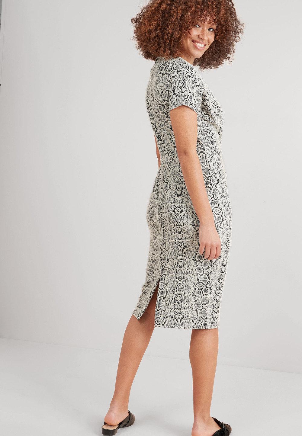 Online bodycon dress boutique