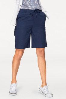 Urban Bermuda Shorts - 236344