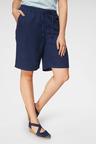 Urban Bermuda Shorts