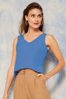 Grace Hill Cami - 236347
