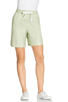 Capture Drawstring Shorts