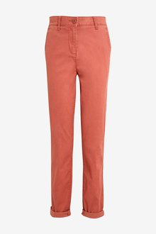 Next Chino Trousers- Tall - 236500