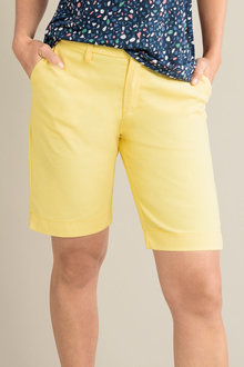 Capture Summer Shorts
