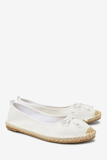 Next Ballerina Shoes