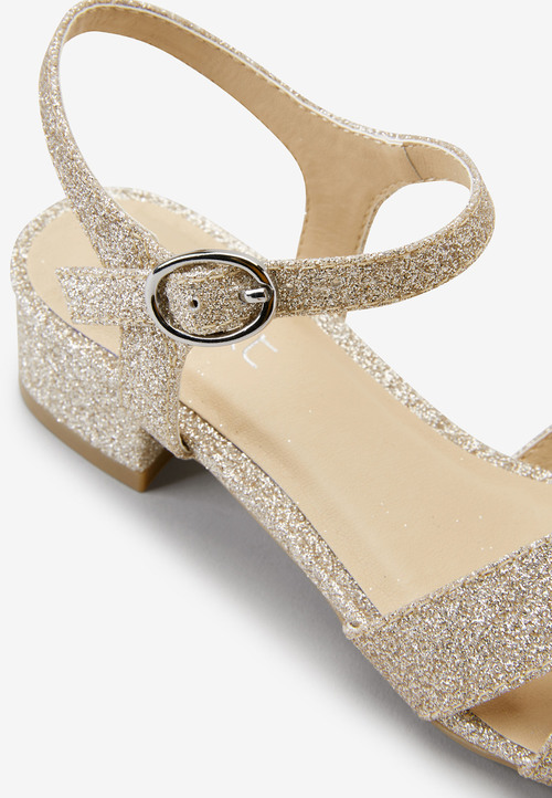Next Heel Sandals (Older)