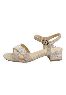Next Heel Sandals (Older) - 236881